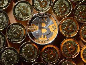 bitcoin222-300x225
