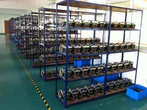 bitcoinminer-300x224