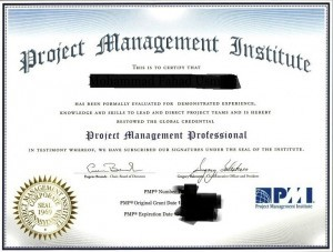 pmp-project-management-professional-certificate1-300x227