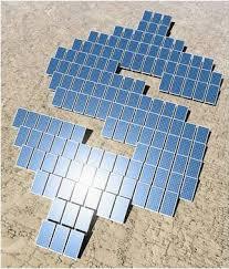 solardolar