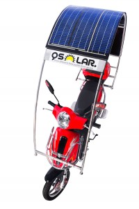 qsolarscooter