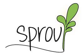 sproutlogo
