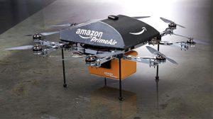 amazon_drone_001