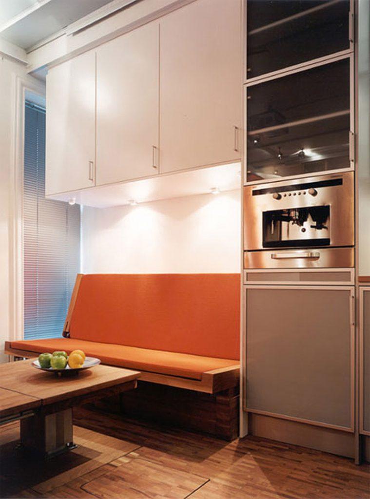 Markies kitchen IIHIH