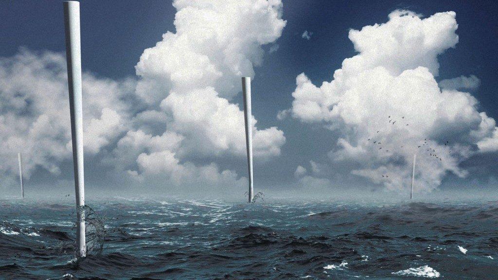 vortex-offshore-2-1024x576