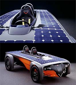 future-solar-cars