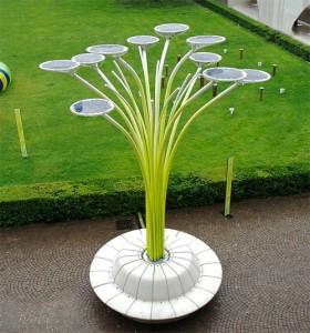 solar-energy-tree-milan